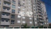 Apartamento com 2 quartos e Salao festas, Cachoeirinha, Vila Monte Carlo, por R$ 250.000