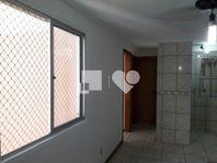 Apartamento com 2 quartos e Vagas, Canoas, Estância Velha, por R$ 120.000