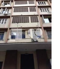 Apartamento com 1 quarto e 2 Elevador, Porto Alegre, Centro Histórico, por R$ 195.000