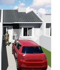 Casa com 3 quartos e Salas, Rio Grande do Sul, Sapucaia do Sul, por R$ 179.000