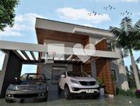 Casa com 4 quartos e Playground, Capão da Canoa, Centro, por R$ 1.100.000