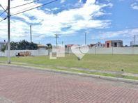 Casa com Playground, Capão da Canoa, Centro, por R$ 170.000