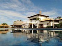 Casa com Sala ginastica, Capão da Canoa, Centro, por R$ 200.000