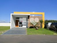 Casa com 4 quartos e Lareira, Capão da Canoa, Centro, por R$ 980.000