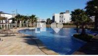 Apartamento com 2 quartos e Sala ginastica, Capão da Canoa, Centro, por R$ 615.000
