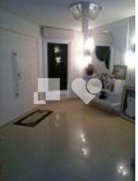 Casa com 5 quartos e Hidromassagem, Xangri-Lá, Atlântida, por R$ 2.800.000