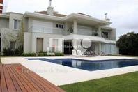 Casa com 6 quartos e Wc empregada, Xangri-Lá, Atlântida, por R$ 5.700.000