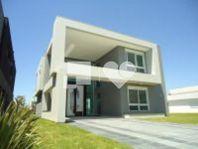 Casa com 5 quartos e Guarita, Capão da Canoa, Centro, por R$ 1.890.000