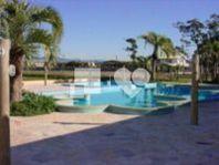 Casa com Salao jogos, Xangri-Lá, Atlântida, por R$ 350.000