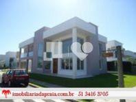 Casa com 5 quartos e Quintal, Xangri-Lá, Atlântida, por R$ 1.650.000