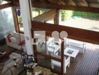 Casa com 5 quartos e Despensa, Xangri-Lá, Atlântida, por R$ 1.420.000