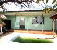Casa com 2 quartos e 2 Vagas, Canoas, Niterói, por R$ 270.000