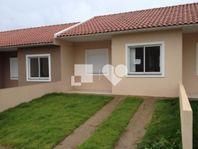 Casa com 2 quartos e Salas, Cachoeirinha, Jardim Betânia, por R$ 150.000