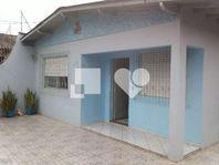 Casa com 3 quartos e 2 Salas, São Leopoldo, Pinheiro, por R$ 280.000