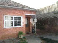 Casa com 3 quartos e 2 Vagas, Porto Alegre, Teresópolis, por R$ 300.000