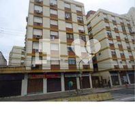 Apartamento com 1 quarto e Area servico, Porto Alegre, Partenon, por R$ 177.000