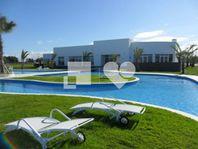 Casa com 4 quartos e Sala ginastica, Capão da Canoa, Centro, por R$ 950.000