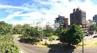 Apartamento com 2 quartos e 4 Andar, Porto Alegre, Rio Branco, por R$ 360.000