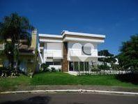 Casa com 5 quartos e Jardim, Rio Grande do Sul, Capão da Canoa, por R$ 2.400.000