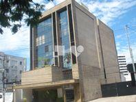 Escritório com Vagas, Porto Alegre, Petrópolis, por R$ 165.000