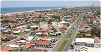 Casa com 4 quartos e Churrasqueira, Xangri-Lá, Rainha do Mar, por R$ 280.000