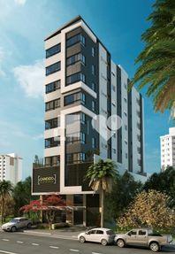 Apartamento com 2 quartos e Salao jogos, Capão da Canoa, Centro, por R$ 484.000