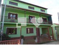 Casa com 3 quartos e Salas, Canoas, Centro, por R$ 800.000