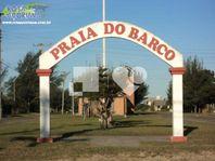 Casa com 2 quartos e Vagas, Rio Grande do Sul, Capão da Canoa, por R$ 285.000