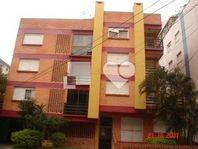 Apartamento com 2 quartos e Salao festas, Capão da Canoa, Centro, por R$ 396.000