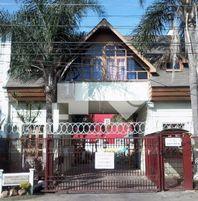 Casa com 3 quartos e Suites, Porto Alegre, Sarandi, por R$ 500.000
