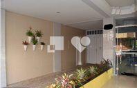 Apartamento com 3 quartos e 2 Vagas, Rio Grande do Sul, Capão da Canoa, por R$ 552.000