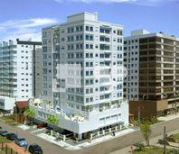 Apartamento com 3 quartos e Churrasqueira, Capão da Canoa, Centro, por R$ 701.000