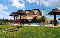 Casa com Quadra poli esportiva, Rio Grande do Sul, Osório, por R$ 250.000