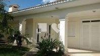 Casa com 3 quartos e Area servico, Xangri-Lá, Atlântida, por R$ 405.000