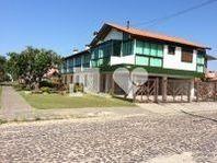 Apartamento com 2 quartos e Area servico, Capão da Canoa, Centro, por R$ 200.000