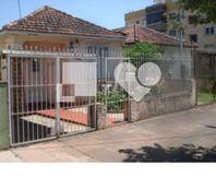 Terreno com Elevador, Porto Alegre, Jardim Botânico, por R$ 600.000