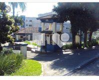 Apartamento com 2 quartos e Vagas, Cachoeirinha, Vila Cachoeirinha, por R$ 144.000