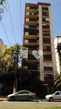 Apartamento com 3 quartos e Salas, Porto Alegre, Menino Deus, por R$ 635.000