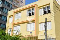 Apartamento com 2 quartos e Salas, Porto Alegre, Menino Deus, por R$ 230.000