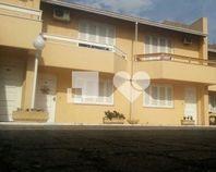 Casa com 2 quartos e 2 Salas, Canoas, Niterói, por R$ 320.000