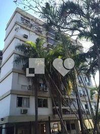 Apartamento com 2 quartos e 7 Andar, Porto Alegre, Santana, por R$ 318.000