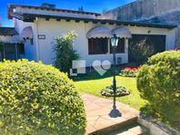 Casa com 4 quartos e 2 Andar, Porto Alegre, Ipanema, por R$ 650.000