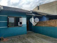 Casa com 2 quartos e Salas, Rio Grande do Sul, Cachoeirinha, por R$ 162.000