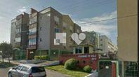 Apartamento com 2 quartos e Varanda, Cachoeirinha, Vila Monte Carlo, por R$ 250.000