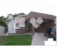 Casa com 6 quartos e Terraco, Canoas, Niterói, por R$ 780.000