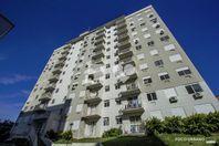 Apartamento com 3 quartos e Suites, Porto Alegre, Tristeza, por R$ 319.950