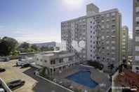 Apartamento com 2 quartos e Churrasqueira, Porto Alegre, Tristeza, por R$ 299.950