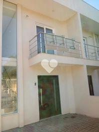 Casa com 3 quartos e Salas, Esteio, São Sebastião, por R$ 360.000