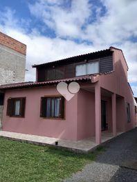Casa com 4 quartos e 10 Vagas, Canoas, Nossa Senhora das Graças, por R$ 459.000