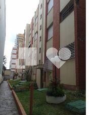 Apartamento com 2 quartos e 2 Unidades andar, Porto Alegre, Menino Deus, por R$ 212.000